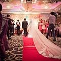 華漾飯店婚禮攝影紀錄0040.jpg