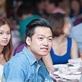 華漾飯店婚禮攝影紀錄0042.jpg