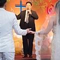華漾飯店婚禮攝影紀錄0045.jpg