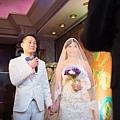 華漾飯店婚禮攝影紀錄0047.jpg