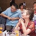 華漾飯店婚禮攝影紀錄0048.jpg