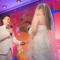 華漾飯店婚禮攝影紀錄0049.jpg