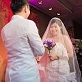 華漾飯店婚禮攝影紀錄0050.jpg