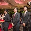 華漾飯店婚禮攝影紀錄0051.jpg