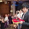 華漾飯店婚禮攝影紀錄0051-1.jpg