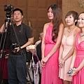 華漾飯店婚禮攝影紀錄0052.jpg