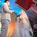 華漾飯店婚禮攝影紀錄0054.jpg