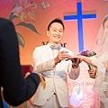 華漾飯店婚禮攝影紀錄0055.jpg