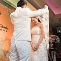 華漾飯店婚禮攝影紀錄0056.jpg