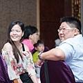 華漾飯店婚禮攝影紀錄0056-1.jpg