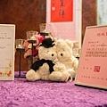華漾飯店婚禮攝影紀錄0060.jpg