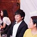 華漾飯店婚禮攝影紀錄0066.jpg