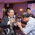 華漾飯店婚禮攝影紀錄0068.jpg