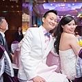 華漾飯店婚禮攝影紀錄0069.jpg