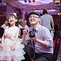 華漾飯店婚禮攝影紀錄0071.jpg