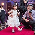 華漾飯店婚禮攝影紀錄0072.jpg