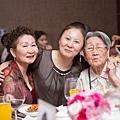 華漾飯店婚禮攝影紀錄0074.jpg