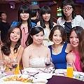 華漾飯店婚禮攝影紀錄0075.jpg