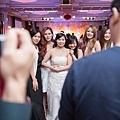 華漾飯店婚禮攝影紀錄0077.jpg