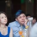 華漾飯店婚禮攝影紀錄0081-1.jpg