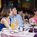 華漾飯店婚禮攝影紀錄0082.jpg