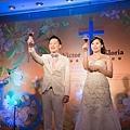華漾飯店婚禮攝影紀錄0083.jpg