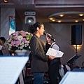 華漾飯店婚禮攝影紀錄0084.jpg