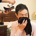 桃園婚禮紀錄茂園文定午宴0003.jpg