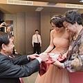 桃園婚禮紀錄茂園文定午宴0021.jpg