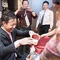 桃園婚禮紀錄茂園文定午宴0023.jpg