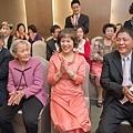 桃園婚禮紀錄茂園文定午宴0044.jpg
