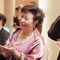 桃園婚禮紀錄茂園文定午宴0046.jpg