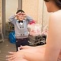 桃園婚禮紀錄茂園文定午宴0063.jpg