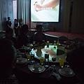 桃園婚禮紀錄茂園文定午宴0064.jpg