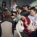 桃園婚禮紀錄茂園文定午宴0071.jpg