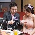 桃園婚禮紀錄茂園文定午宴0077.jpg