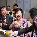 桃園婚禮紀錄茂園文定午宴0081.jpg