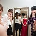 新竹喜來登新竹彭園婚禮攝影0011.jpg