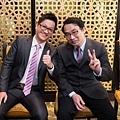 新竹喜來登新竹彭園婚禮攝影0013.jpg