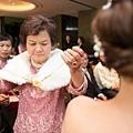 新竹喜來登新竹彭園婚禮攝影0036.jpg