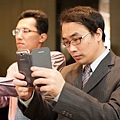 新竹喜來登新竹彭園婚禮攝影0037.jpg