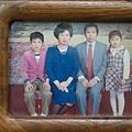 新竹喜來登新竹彭園婚禮攝影0054.jpg