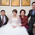 新竹喜來登新竹彭園婚禮攝影0056.jpg