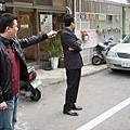 新竹喜來登新竹彭園婚禮攝影0057.jpg