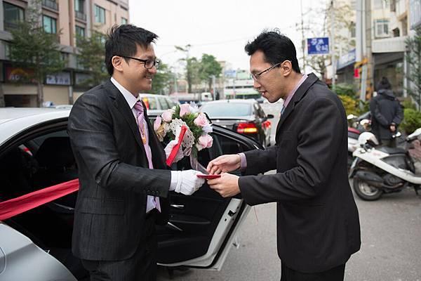 新竹喜來登新竹彭園婚禮攝影0059.jpg