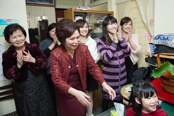 新竹喜來登新竹彭園婚禮攝影0061.jpg
