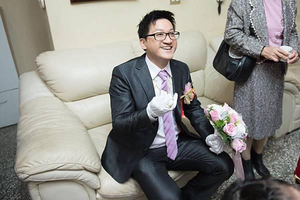 新竹喜來登新竹彭園婚禮攝影0064.jpg