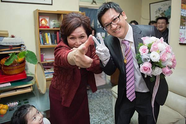 新竹喜來登新竹彭園婚禮攝影0071.jpg