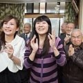 新竹喜來登新竹彭園婚禮攝影0073.jpg