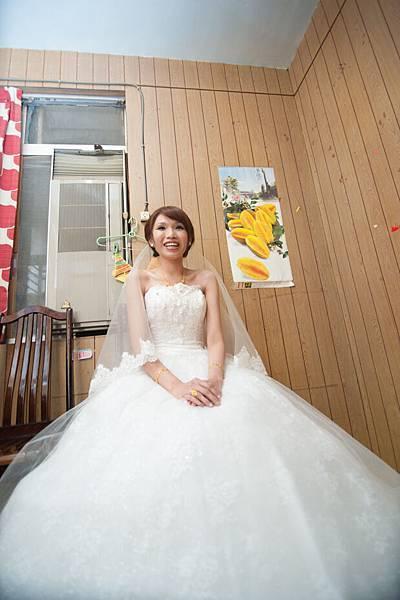 新竹喜來登新竹彭園婚禮攝影0077.jpg